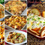 17 Casseroles That You'll Actually Love To Eat