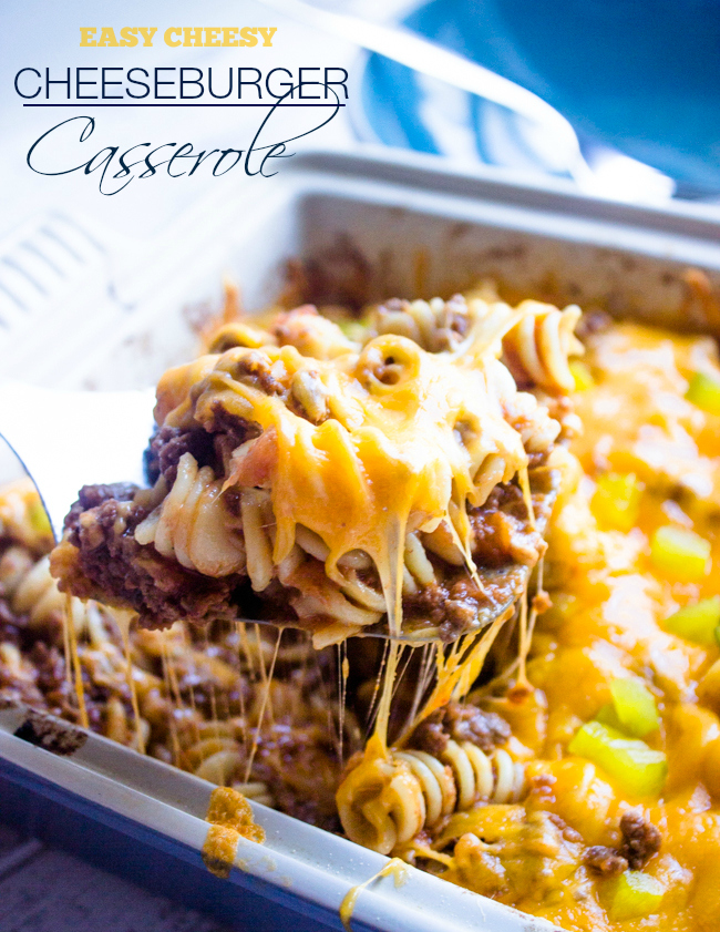 EASY-CHEESY-CASSROLE-