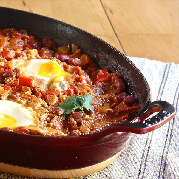Moroccan-Bean-Ragout-with-Poached-Eggs-45d-600
