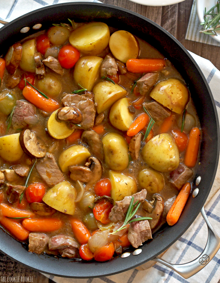 beef-and-vegetable-skillet-8
