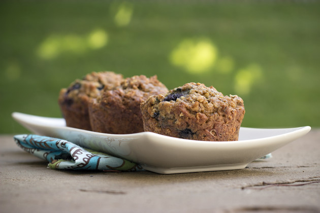 blueberry-flax-muffins-photo