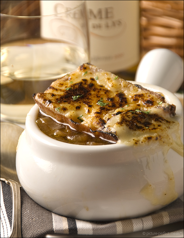 french-onion-soup-0381 (1)