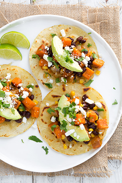 honey-lime-sweet-potato-black-bean-corn-tacos+srgb.