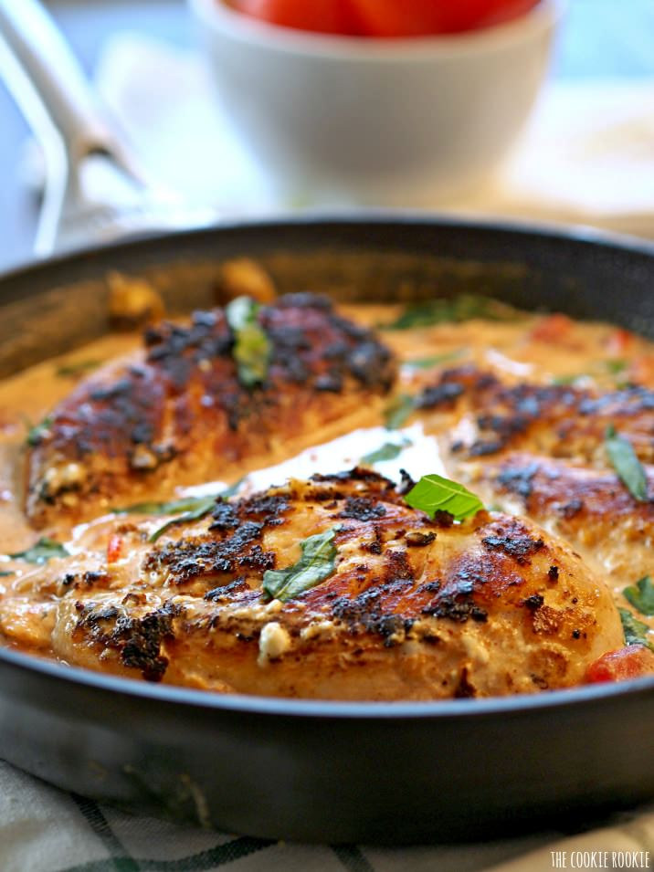 skillet-basil-cream-chicken-5