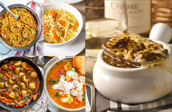winter-dishes