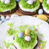11 Easter Bunny Brunch Recipes