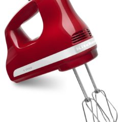 Six Small Appliances You Will Want to Start Saving For