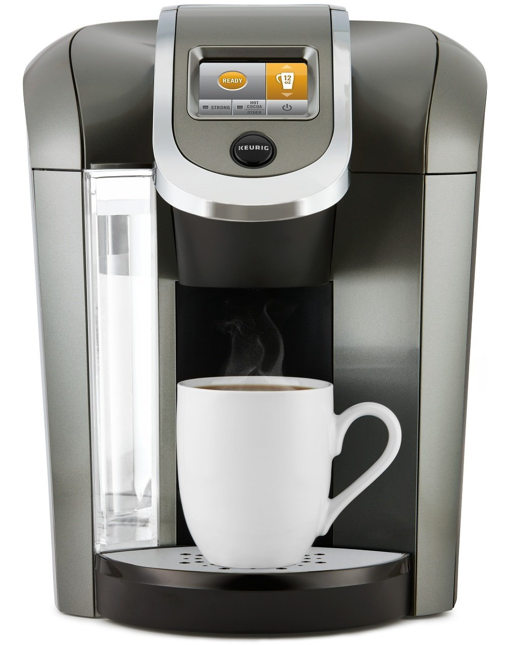 Keurig Coffee Maker - Single Serve